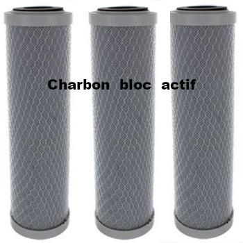cartouches-charbon-bloc-240