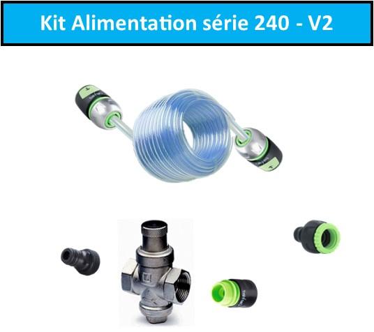 Kit-raccord-eau-potable-240
