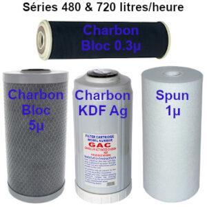 cartouches-charbon-big-480-720-0.3µ