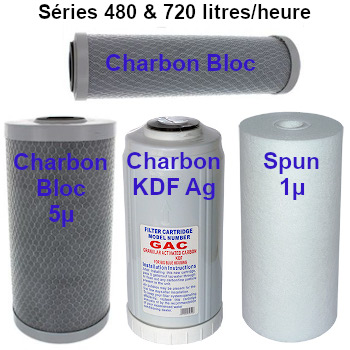 cartouches-charbon-big-480-720