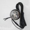 LED-UVC de remplacement pour cellule eau-potable