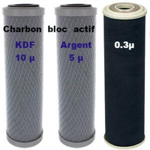 cartouches-charbon-bloc-240-0.3µ