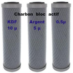cartouches-charbon-bloc-240-0.5µ
