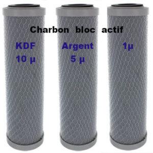 cartouches-charbon-bloc-240-1µ