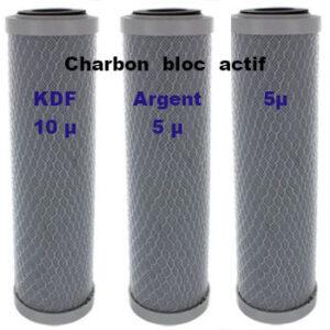 cartouches-charbon-bloc-240-5µ