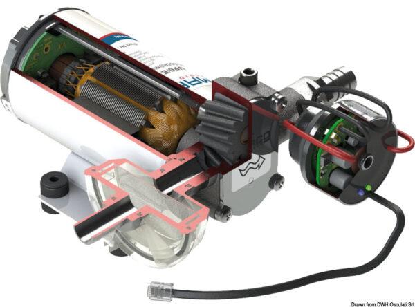 pompe-débit-variable