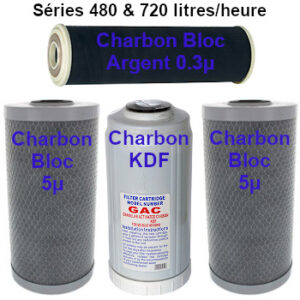 cartouches-charbon-big-480-720-0.3µ